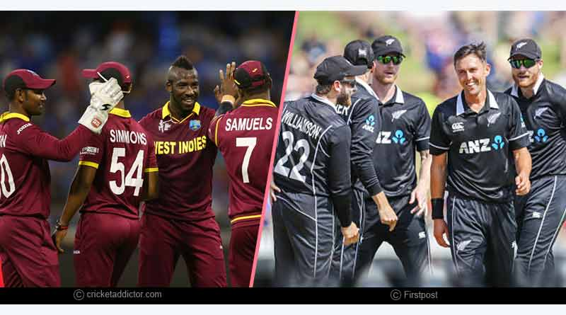 west indies vs new zealand match 29 preview
