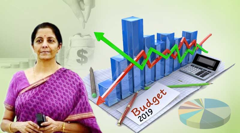 what people are expecting from indian budget 2019