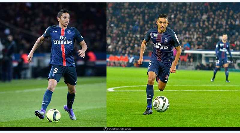 best centre backs