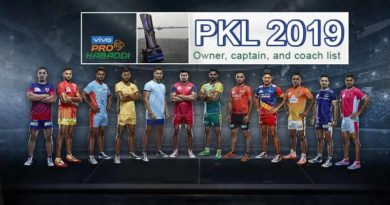PKL-2019-Owner,-captain,-and-coach-list-feature