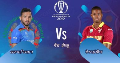 afghanistan vs west indies match prediction