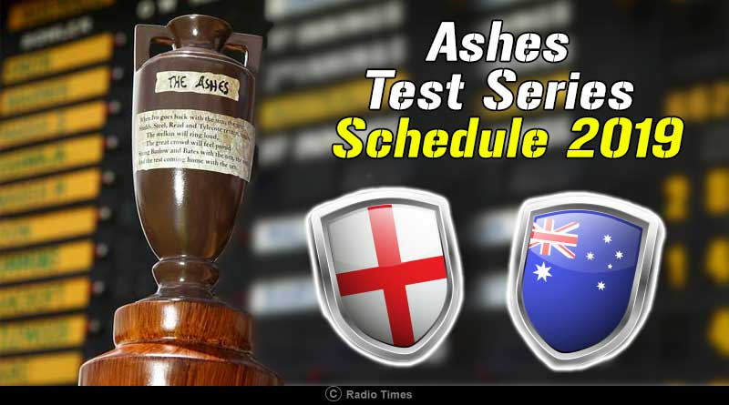 Image result for ashes series 2019