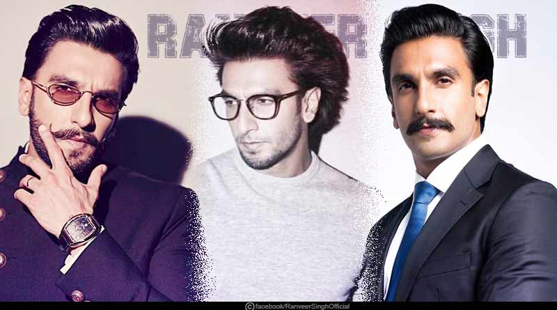 facts to know about ranveer singh