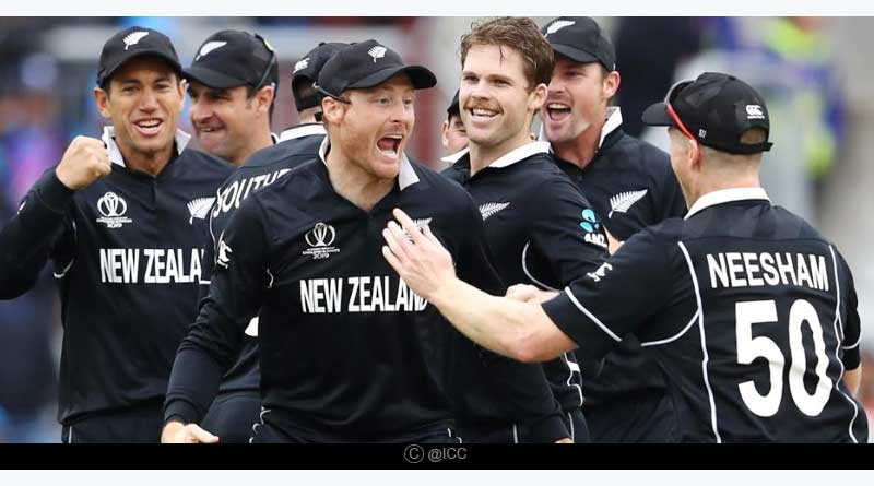 india vs new zealand semi final