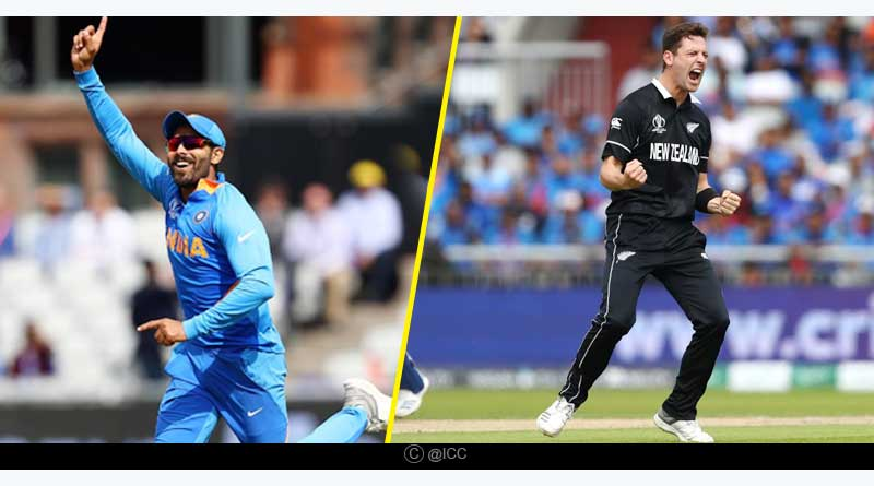 india vs new zealand semi final match