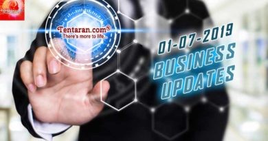 latest india business news 1st july 2019