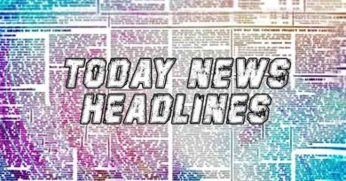 today news headlines 10th july 2019