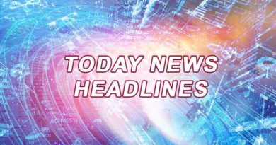 today news headlines 17th july 2019