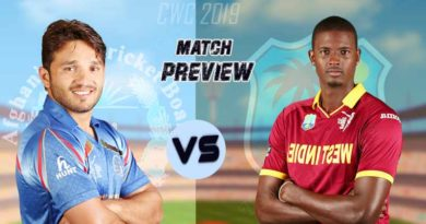 west indies vs afghanistan match prediction