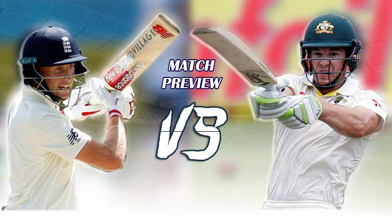 australia vs england 3rd test 2019 ashes