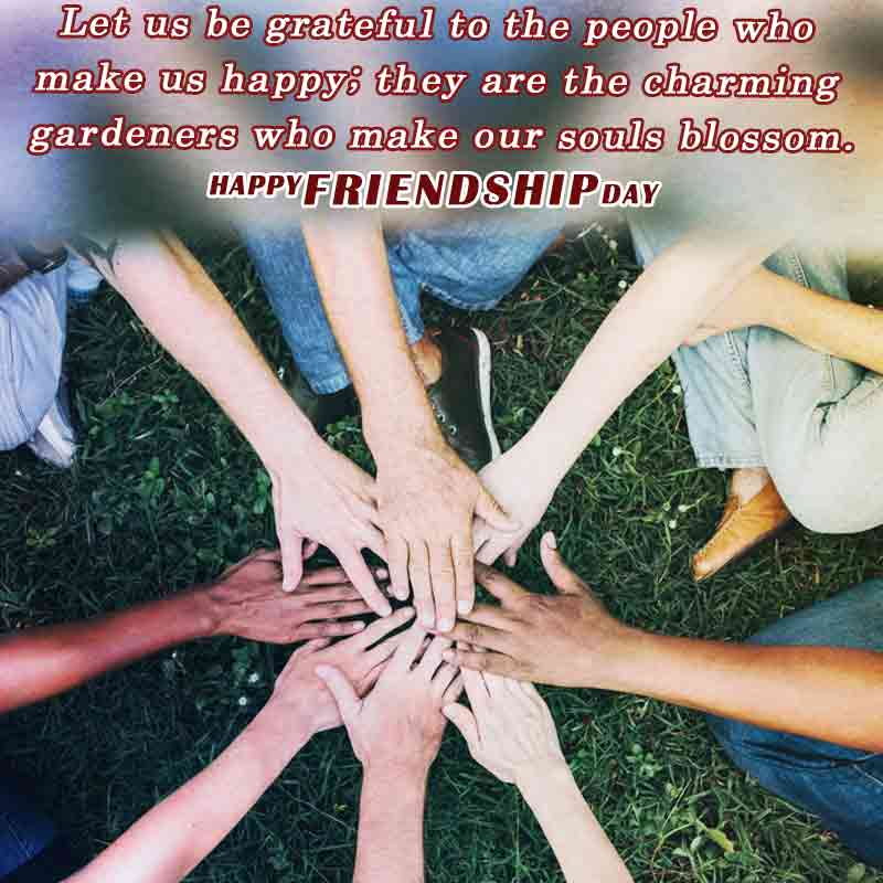friendship day quotes images 14