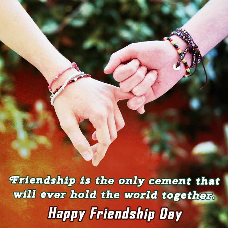 friendship day quotes images 16