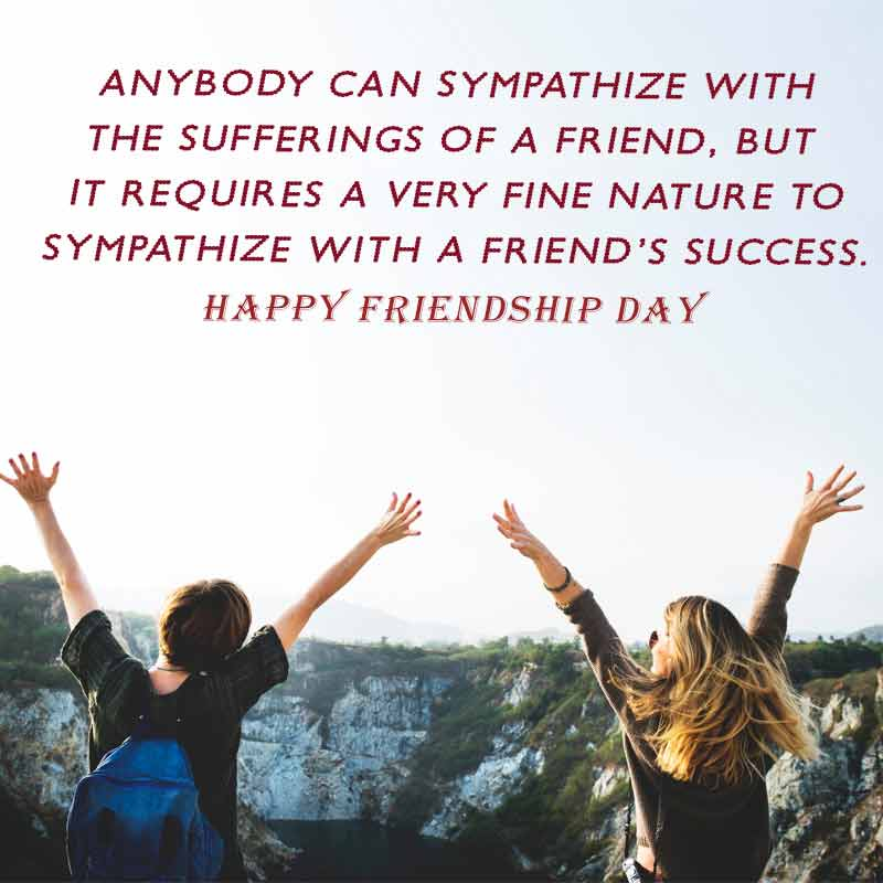 friendship day quotes images 17