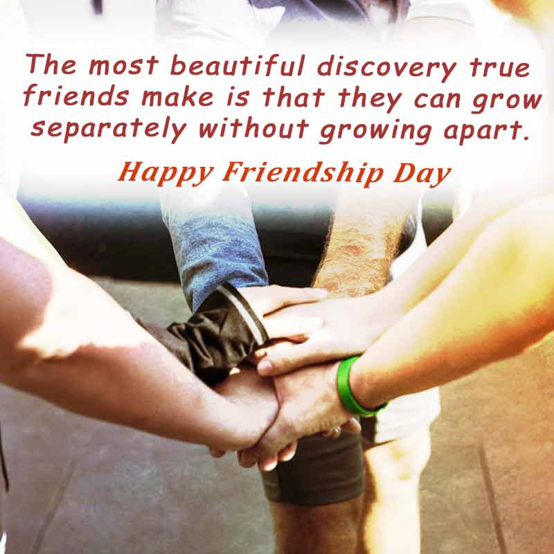 friendship day quotes images 18