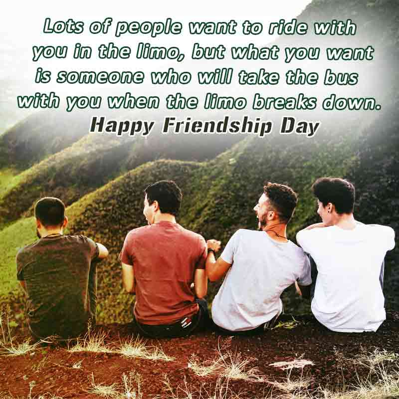 friendship day quotes images 19
