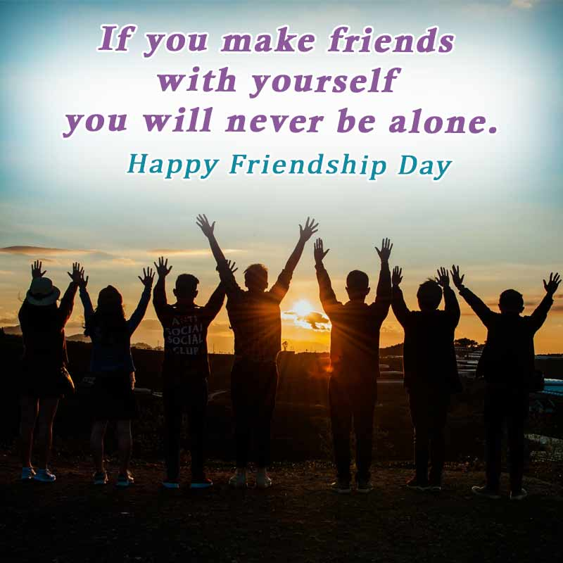 friendship day quotes images 20