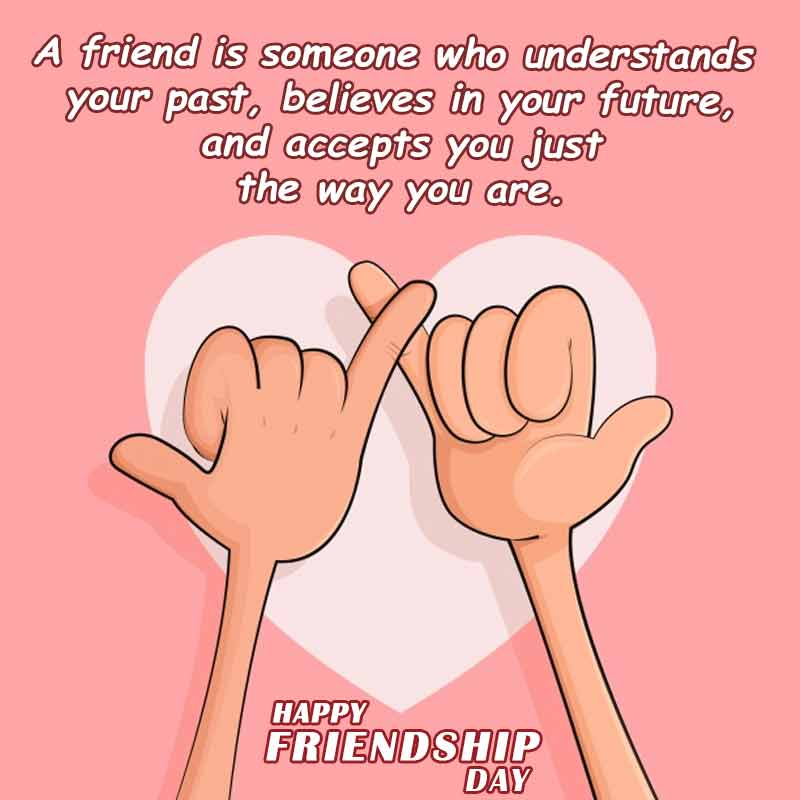 friendship day quotes images 5