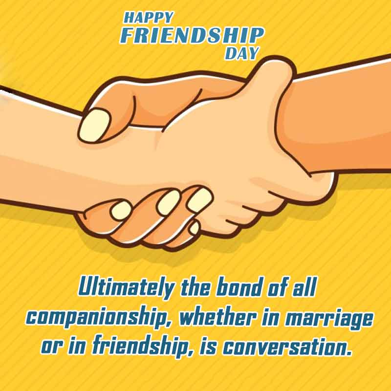 friendship day quotes images 6