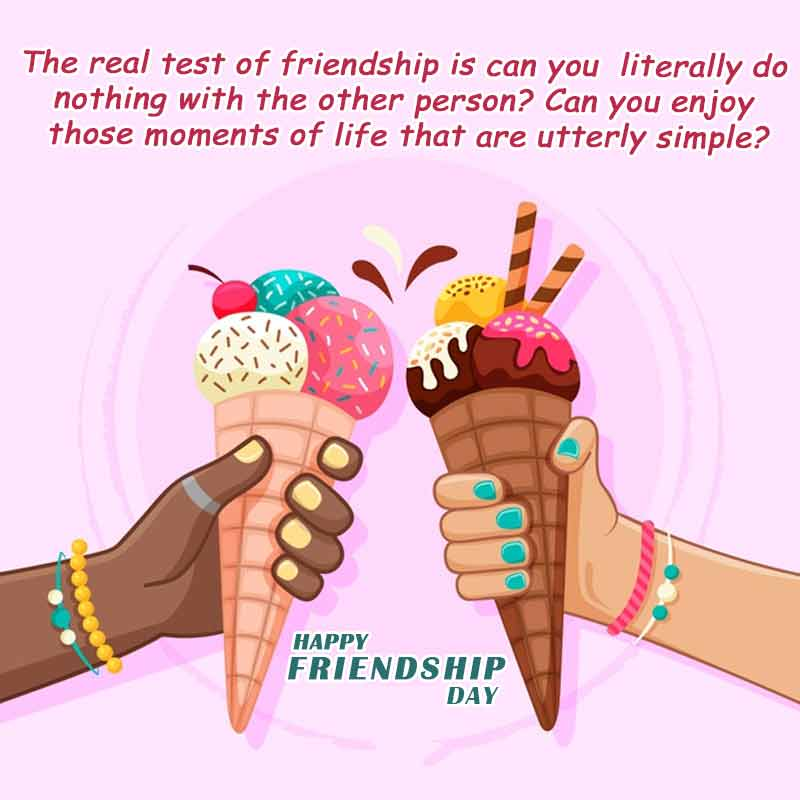 friendship day quotes images 9