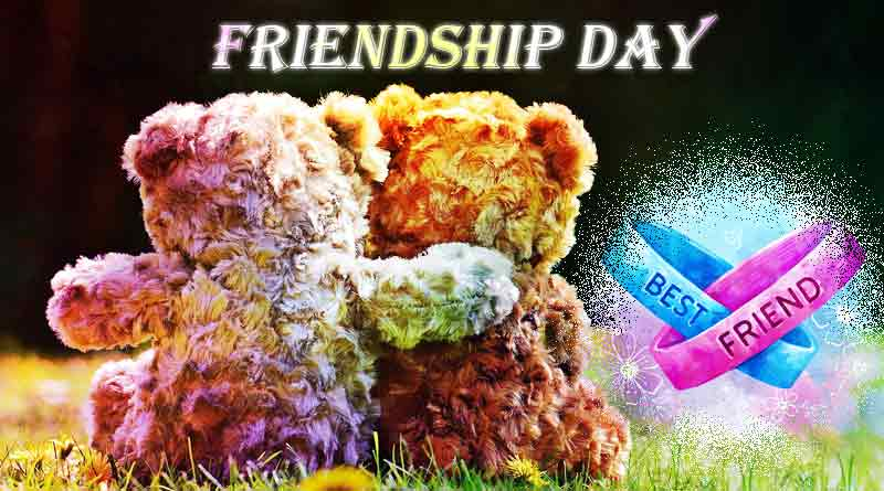 friendship day quotes images status messages
