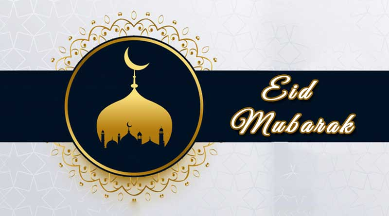happy eid mubarak quotes status shayari wishes images