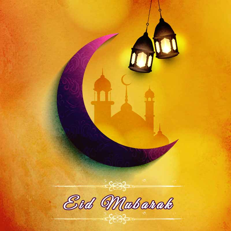 happy eid mubarak quotes10