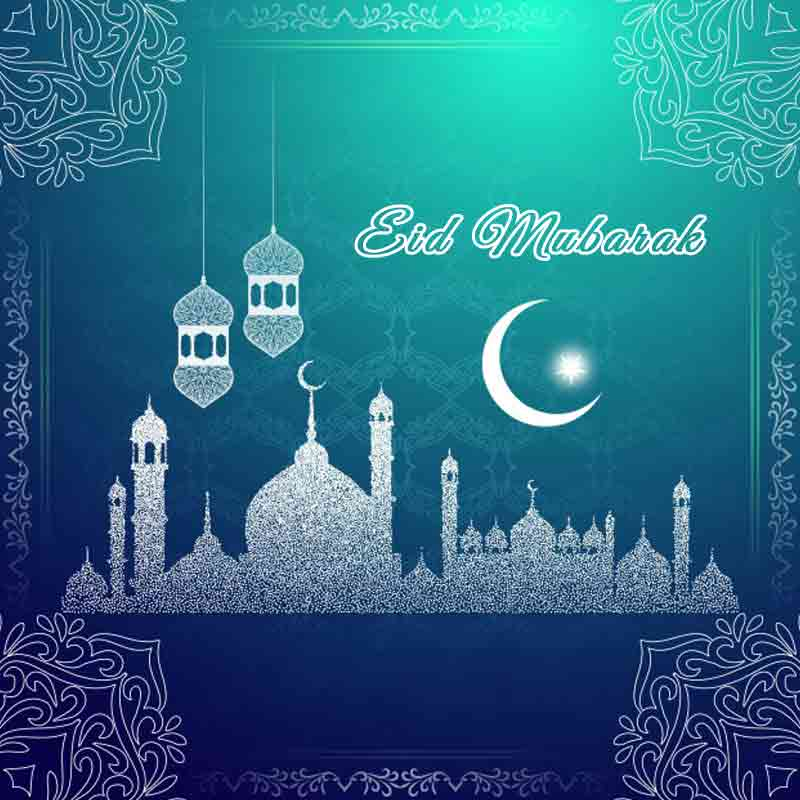 happy eid mubarak quotes7