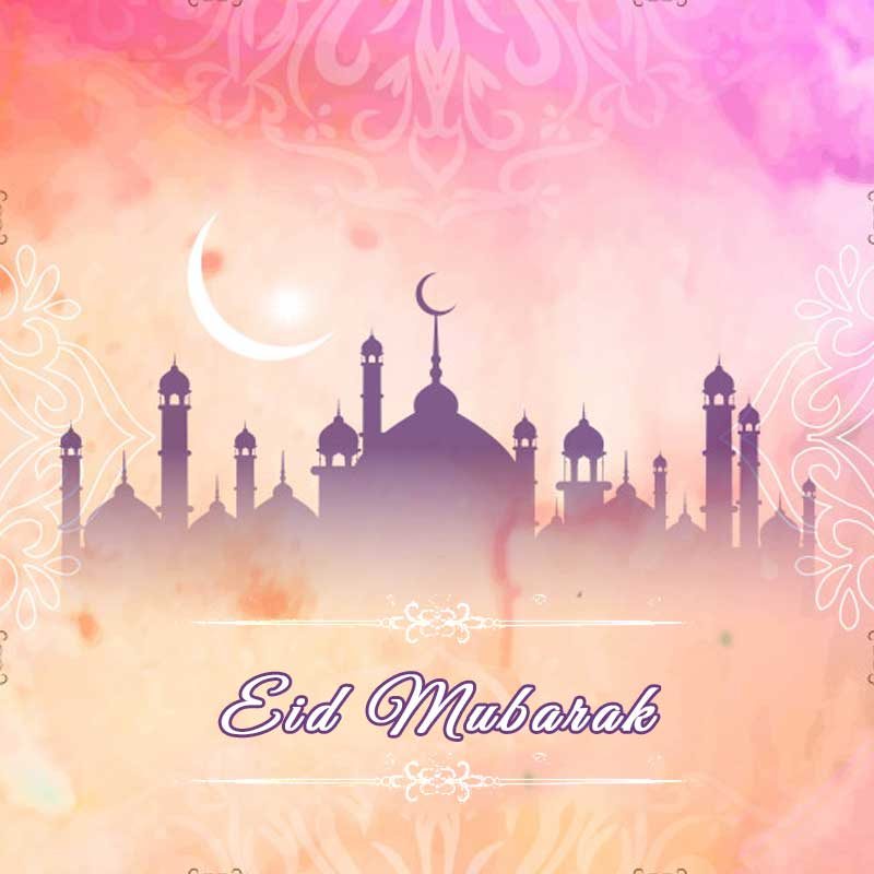 happy eid mubarak quotes8