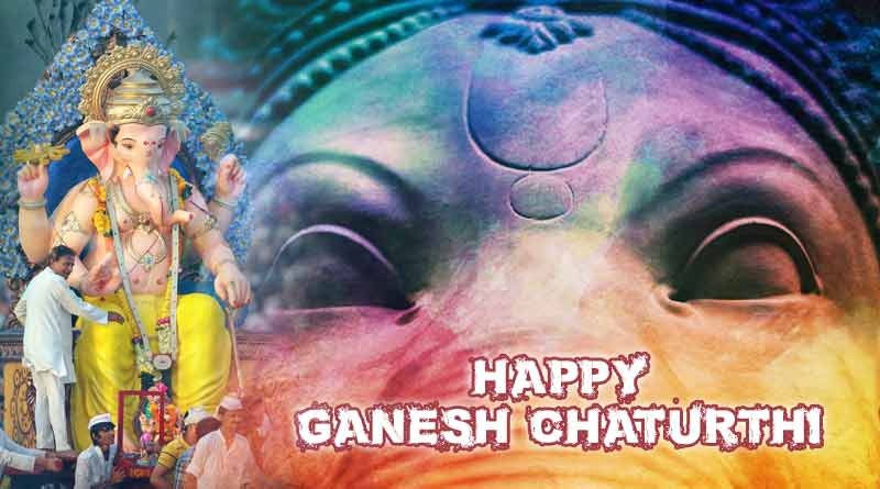 happy ganesh chaturthi images quotes wishes