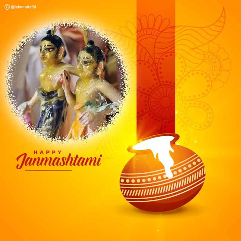 happy krishna janmashtami quotes3