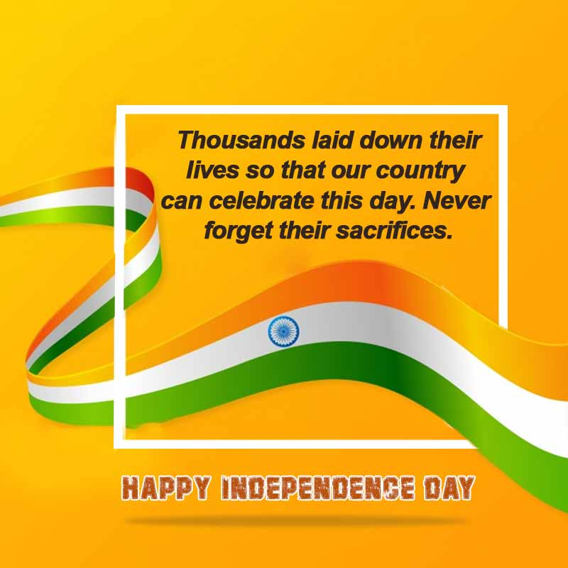 independence day quotes images slogan shayari | Whatsapp ...
