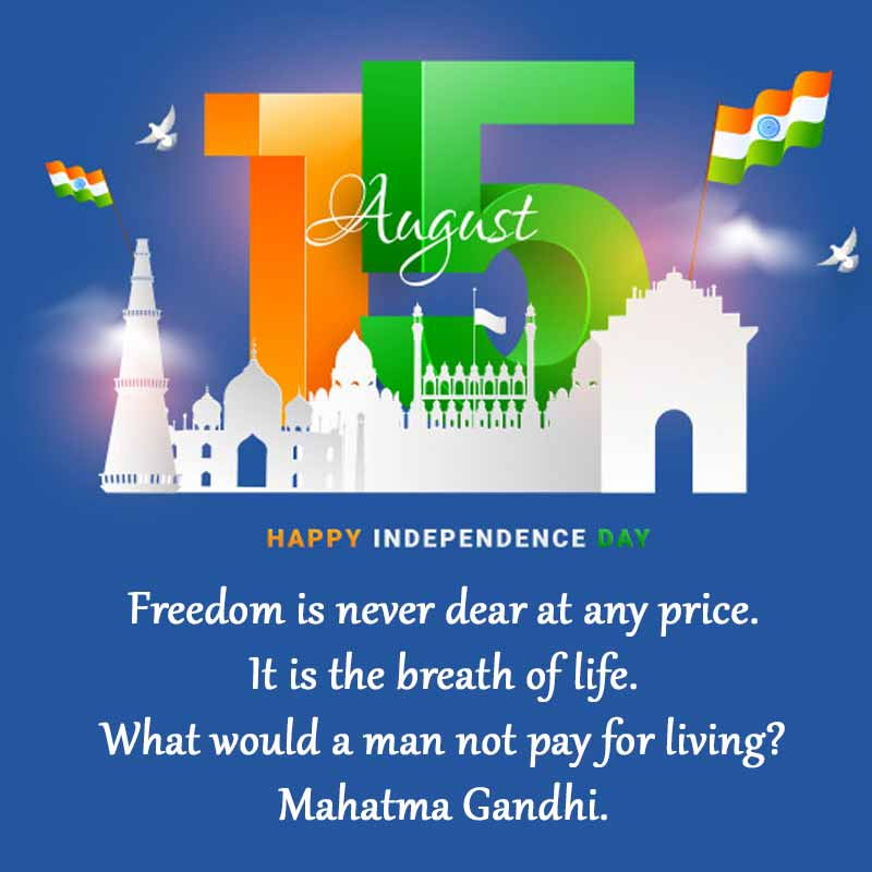 independence day images11