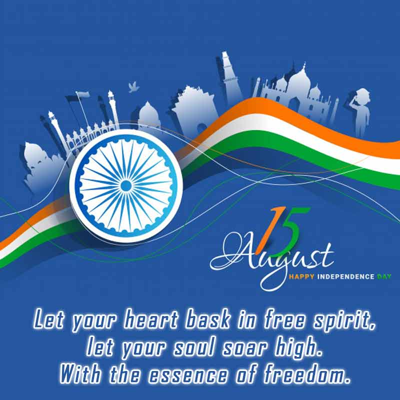 independence day images15