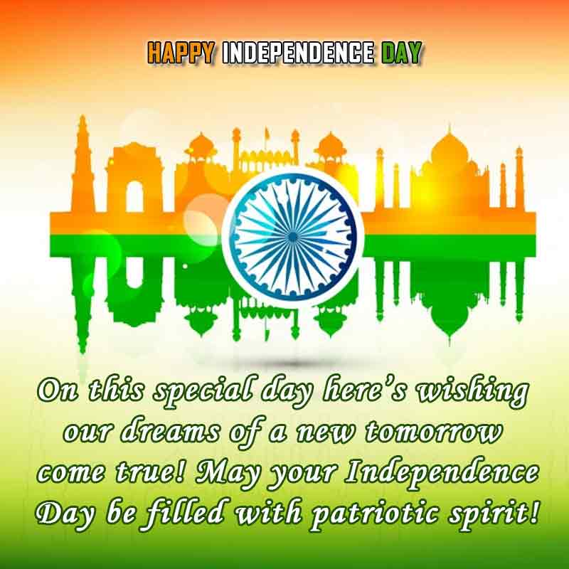 independence day images4