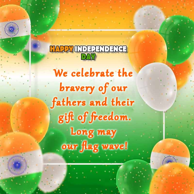 independence day images5