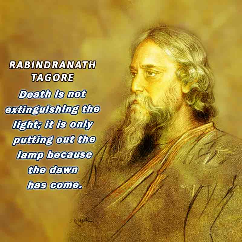 rabindranath tagore quotes 15 images hd photos