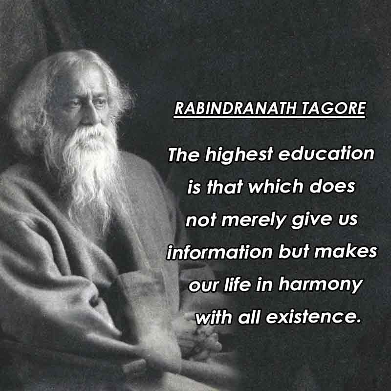 rabindranath tagore quotes images1