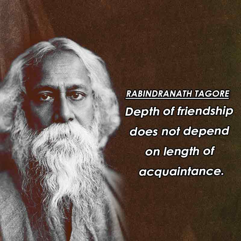 rabindranath tagore quotes images2