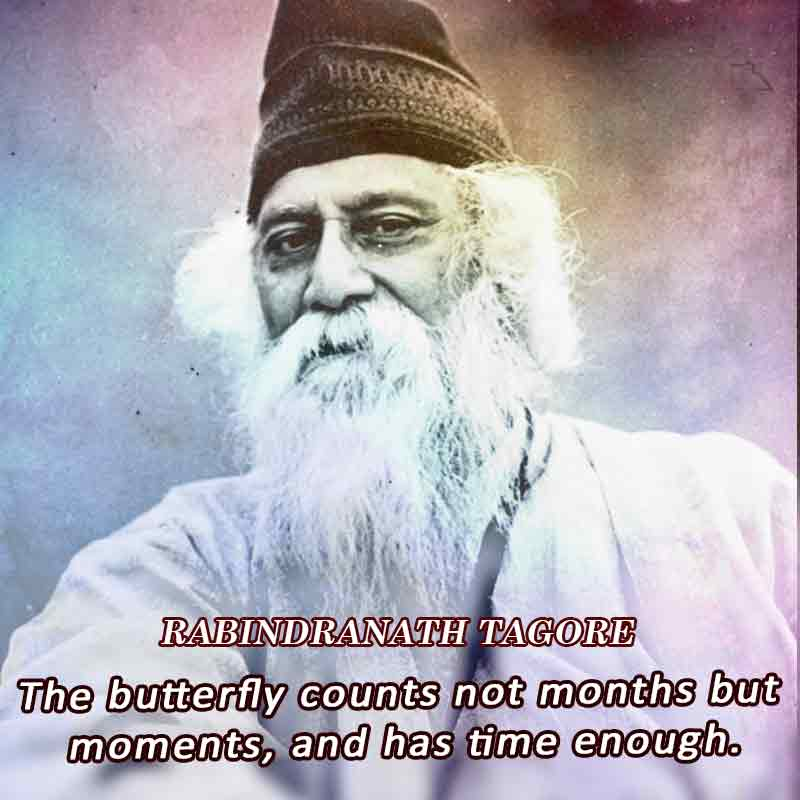rabindranath tagore quotes images4