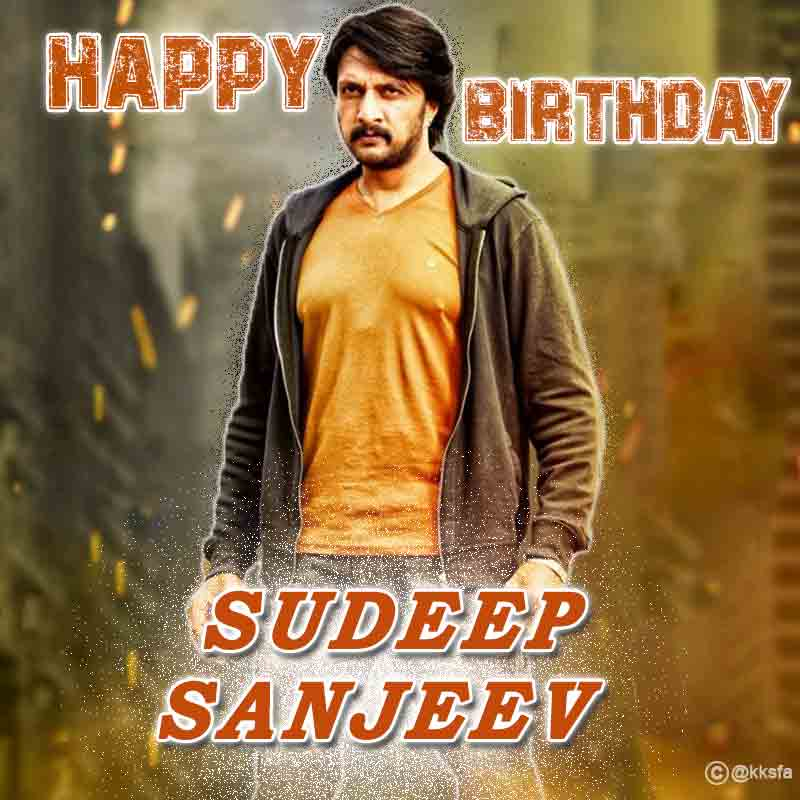 sudeep sanjeev photos3