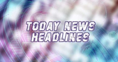 today news headlines 2nd august