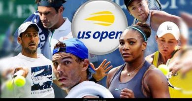 us open results 2019