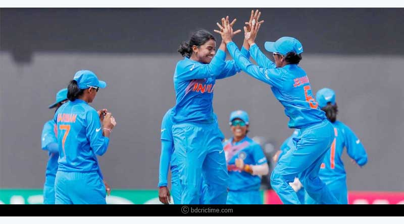 women's t20 cricket commonwealth games