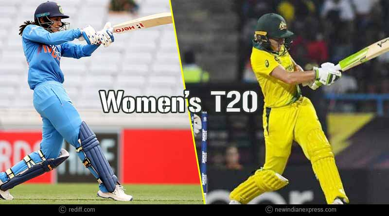 womens t20 cricket commonwealth games