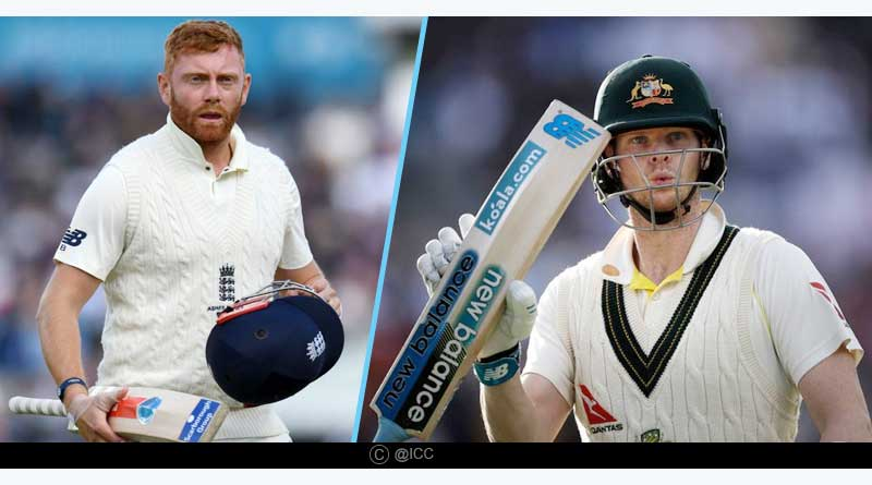 ashes 2019 4th test match
