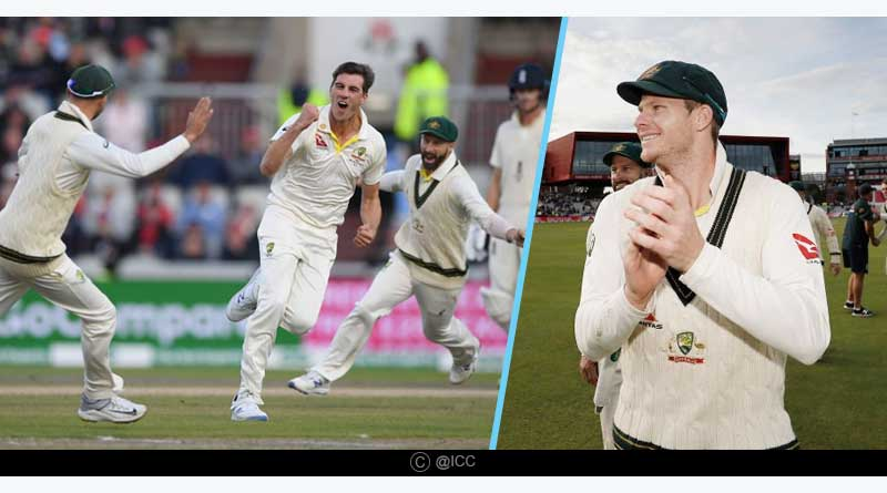 ashes 2019 eng vs aus