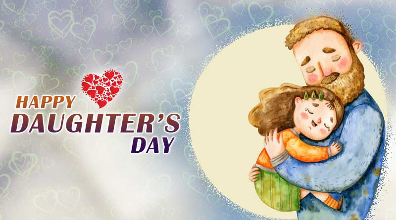 daughters day quotes wishes images photo