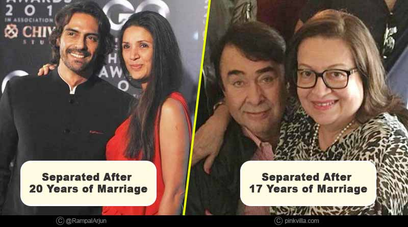 famous bollywood couples