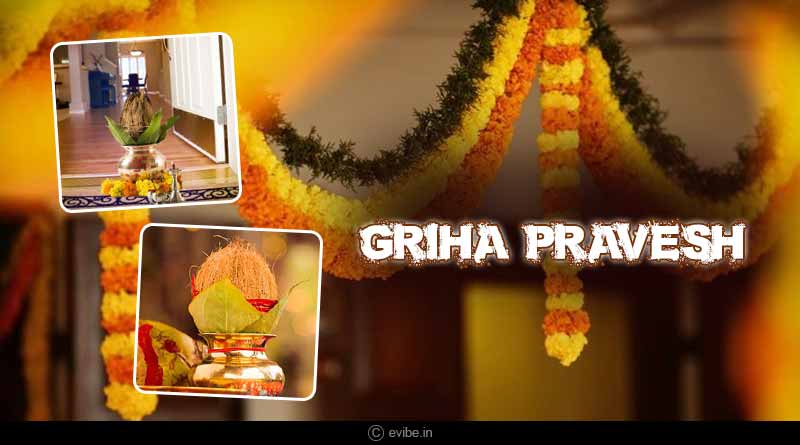 griha pravesh dates muhurat timings