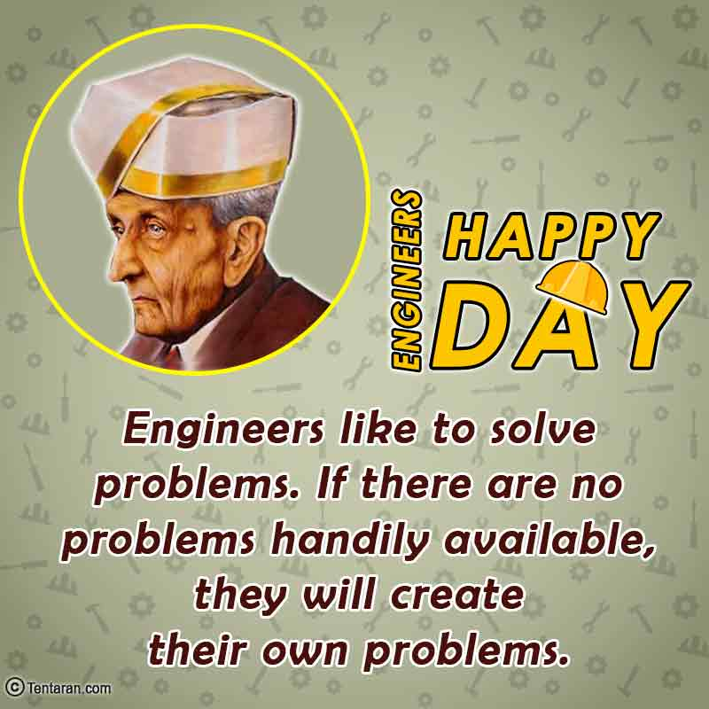 happy engineers quotes images11